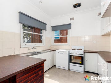 32 Shorter Avenue, Narwee, NSW 2209