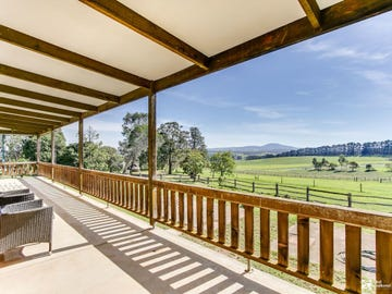 215 Orrs Road, Wy Yung, Vic 3875