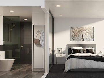 8307/224 La Trobe Street, Melbourne, Vic 3000