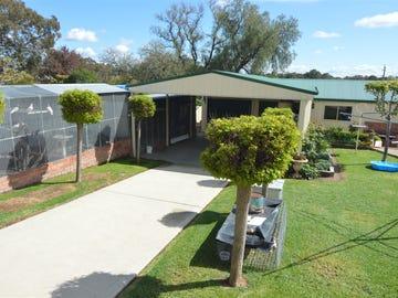 33 Fleming St, Kandos, NSW 2848