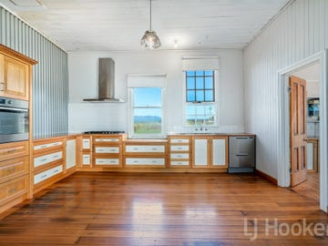 238 Cables Road, Sheffield, Tas 7306