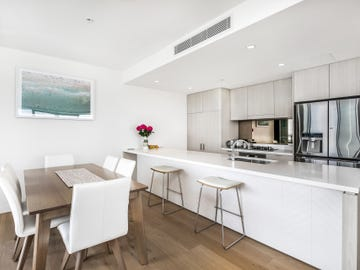 901/1 Foreshore Boulevard, Woolooware, NSW 2230