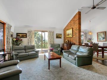 59 Woodside Chase, Kootingal, NSW 2352