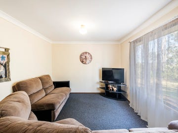 132 Pinnacles Road, The Pinnacles, NSW 2460
