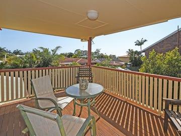 4 Bayview Terrace, Pialba, Qld 4655