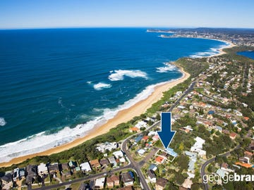 4 Pacific View Street, Forresters Beach, NSW 2260
