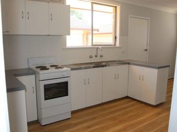 14 Downes Cres, Parkes, NSW 2870