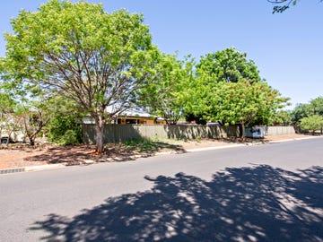 1 Ken McMullen Place, Dubbo, NSW 2830