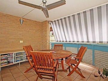 5/23 Quinton Street, Kangaroo Point, Qld 4169
