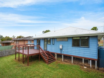 51 Howard Ave, Bega, NSW 2550