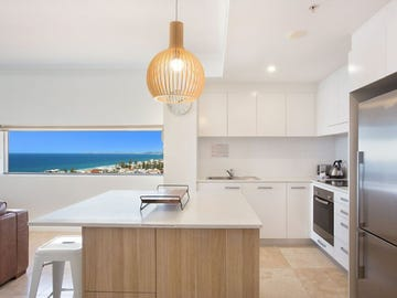 194/25-29 Surf Parade, Broadbeach, Qld 4218