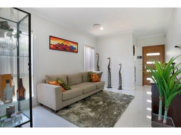 29 Whistler Street, Gregory Hills, NSW 2557