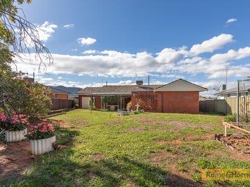 3 KARLOO STREET, South Tamworth, NSW 2340