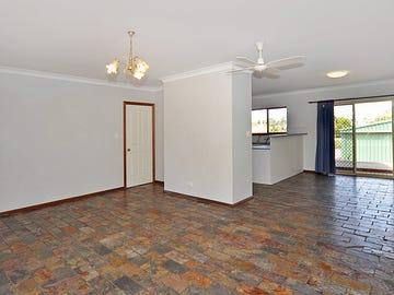 25 Marlborough Avenue, Victor Harbor, SA 5211