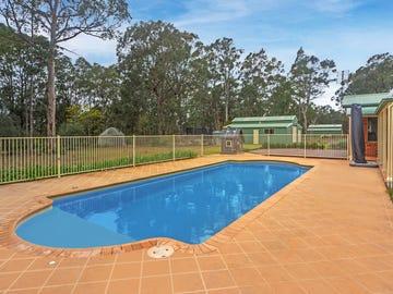 76 Timber Ridge Drive, Nowra Hill, NSW 2540