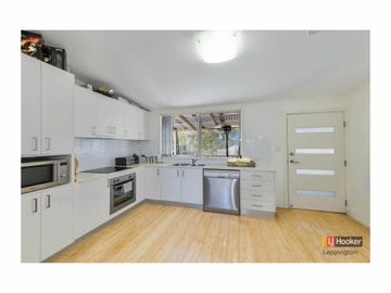 44 Chisholm Road, Catherine Field, NSW 2557