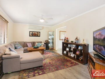50 Hutchins Crescent, Kings Langley, NSW 2147