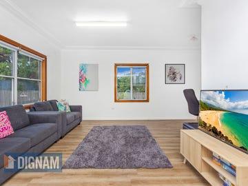 11 Pioneer Road, Bellambi, NSW 2518