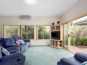 48 Justice Road, Cowes, Vic 3922