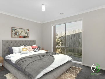 3/6 Murray Court, Cranbourne, Vic 3977