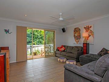 3 Crandon Court, Goonellabah, NSW 2480