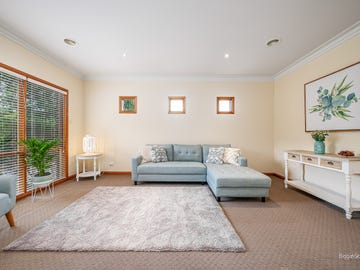 3/20 Albert Avenue, Boronia, Vic 3155