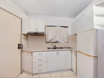 32/261-265 SHERIDAN Street, Cairns North, Qld 4870
