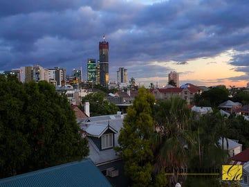 40 Mountjoy Street, Brisbane City, Qld 4000