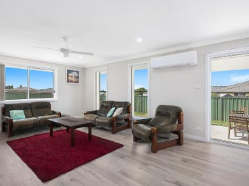 6/31-33 Banjo Paterson Avenue, Mudgee, NSW 2850
