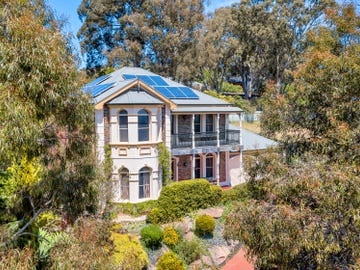 29 Scenic Court, Chandlers Hill, SA 5159