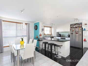 28 Singline Avenue, Romaine, Tas 7320
