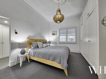 40 Clayton Street, East Fremantle, WA 6158