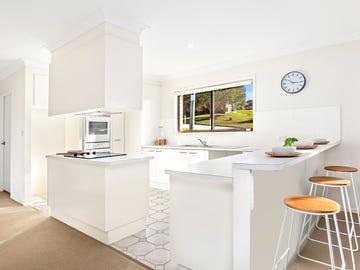 30 Riverside Drive, Nambucca Heads, NSW 2448
