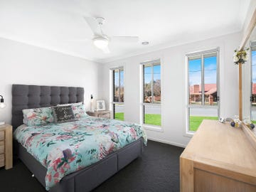323 Diggers Road, Lavington, NSW 2641