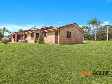 2 Golden Cane Ave, North Nowra, NSW 2541