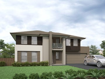 Lot 7 Hereford Street, Box Hill, NSW 2765