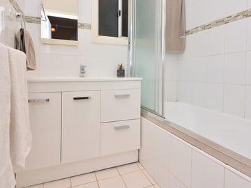 71 Nicolson Avenue, Whyalla Playford, SA 5600