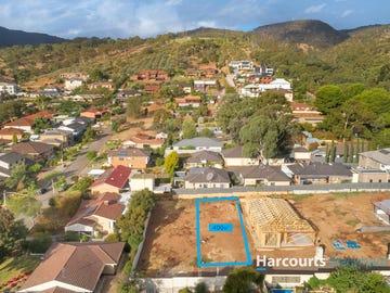 21C Arcoona Avenue, Rostrevor, SA 5073
