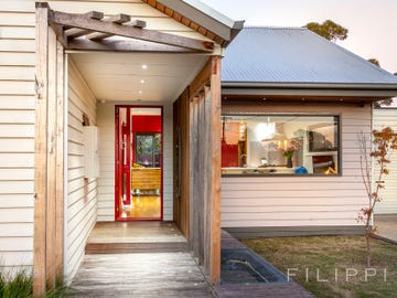 115 St Albans Road, Thomson, Vic 3219