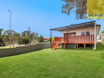 55 Brabyn Street, North Parramatta, NSW 2151