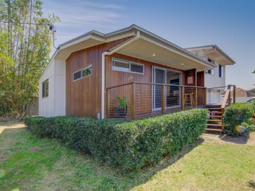 198 Turner Rd, Kedron, Qld 4031