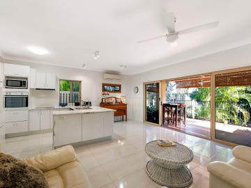 58/92 Guineas Creek Road, Currumbin Waters, Qld 4223