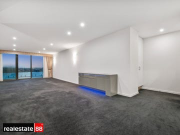 Credenza For Sale Perth : Terrace road east perth wa apartment for sale