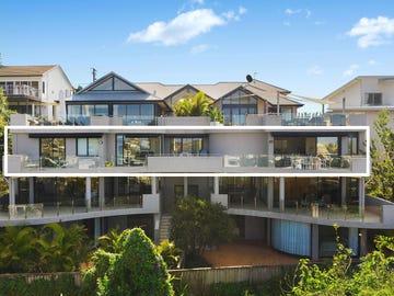 3/30 Barnhill Road, Terrigal, NSW 2260