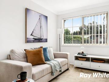 18 Kingussie Avenue, Castle Hill, NSW 2154