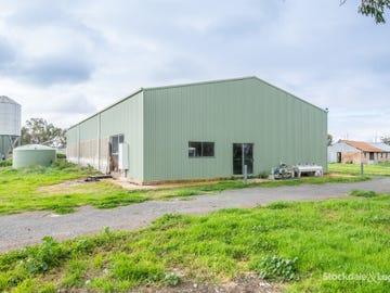 835 New Dookie Road, Pine Lodge, Vic 3631