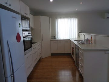 108/40 Riverbrooke Drive,, Upper Coomera, Qld 4209