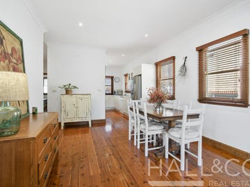 1125 Grose Vale Road, Kurrajong, NSW 2758