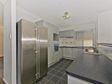 18 Grebe Circuit, North Lakes, Qld 4509