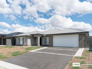 69 Warrah Drive, Tamworth, NSW 2340
